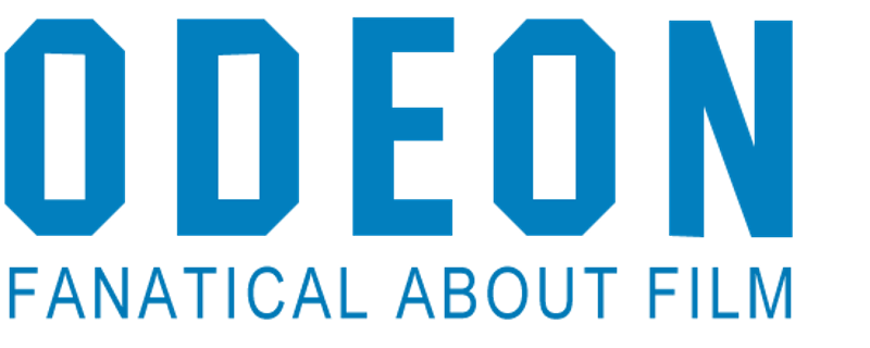Odeon Coupons & Promo Codes