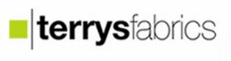 Terrys Fabrics Coupons & Promo Codes