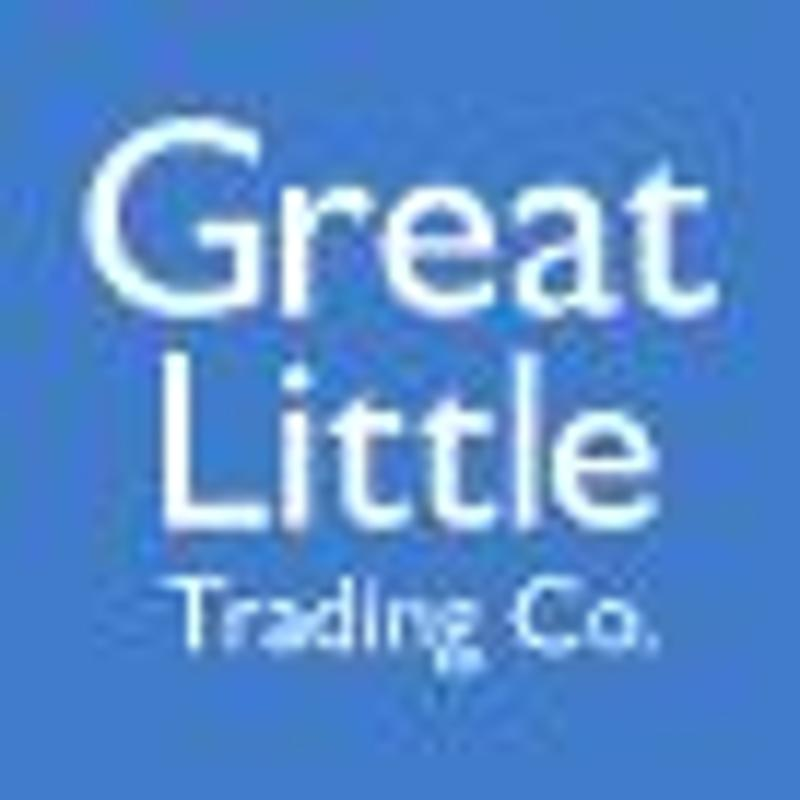 Great Little Trading Coupons & Promo Codes