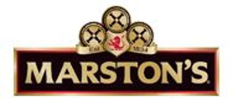 Marstons Coupons & Promo Codes