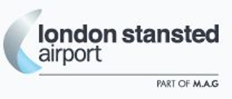 Stansted Airport Coupons & Promo Codes