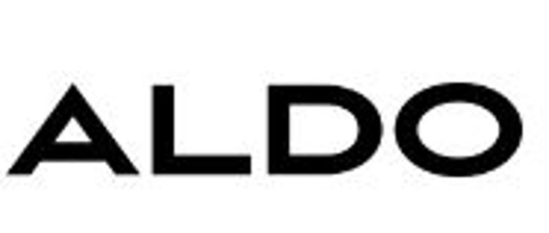 Aldo Coupons & Promo Codes
