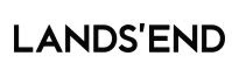 Lands' End Coupons & Promo Codes