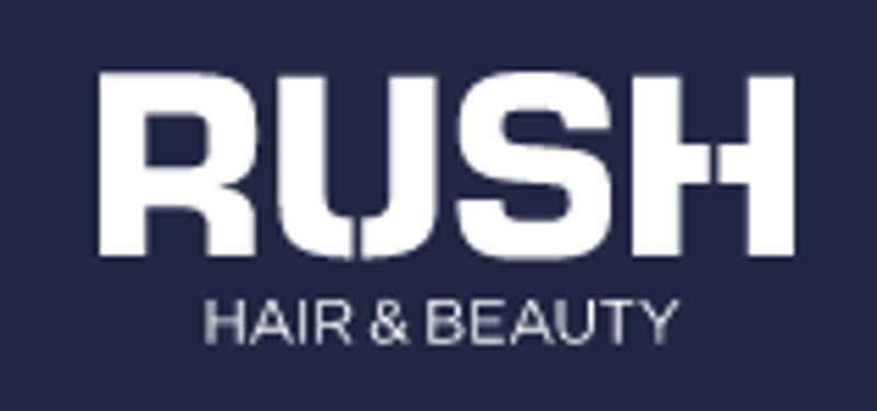 Rush Coupons & Promo Codes