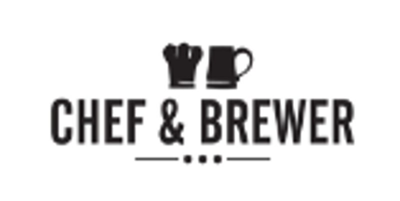 Chef & Brewer Coupons & Promo Codes