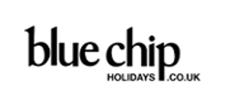 Blue Chip Holidays Coupons & Promo Codes