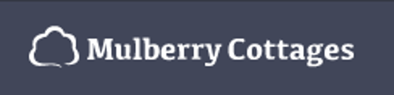 Mulberry Cottages Coupons & Promo Codes