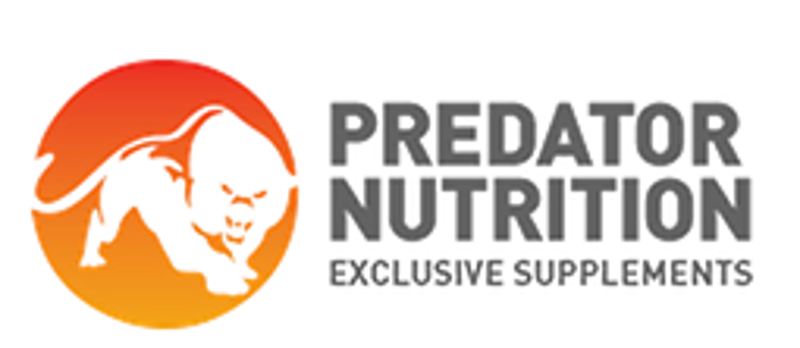 Predator Nutrition Coupons & Promo Codes
