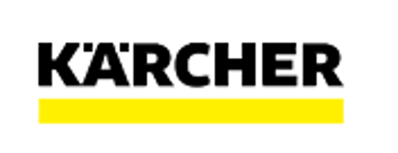 Karcher Coupons & Promo Codes
