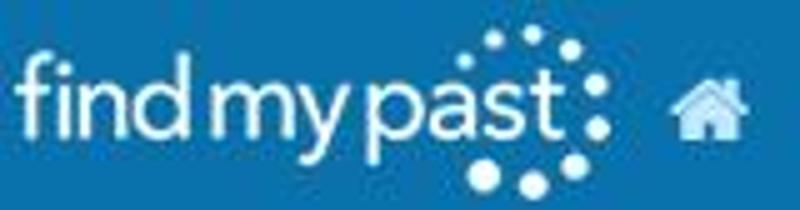 Findmypast Coupons & Promo Codes