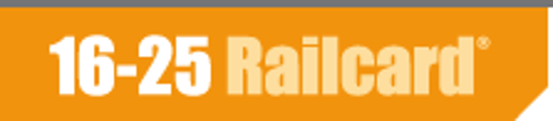 16-25 railcard promotional code 20 off20 off railcard offerrailcard discount codetwo together railcard discount coderailcard promotional code