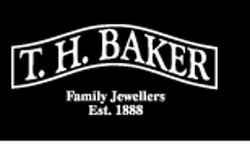 TH Baker Coupons & Promo Codes