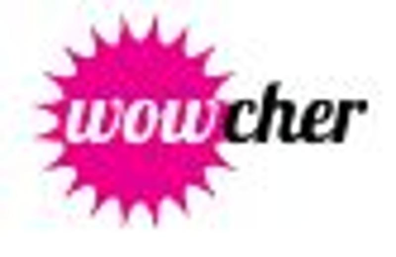 Wowcher Coupons & Promo Codes