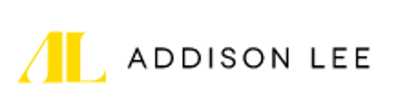 Addison Lee Coupons & Promo Codes