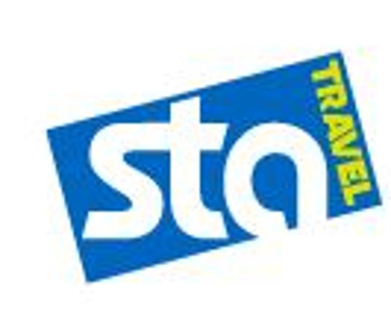 STA Travel Coupons & Promo Codes