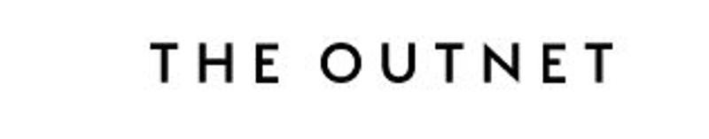 The Outnet Coupons & Promo Codes