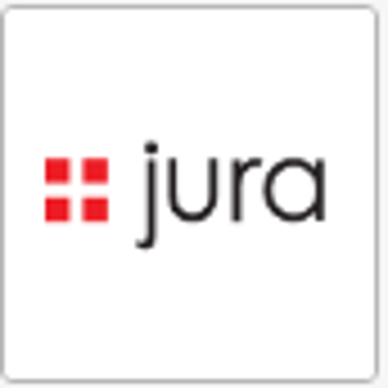 Jura Watches Coupons & Promo Codes