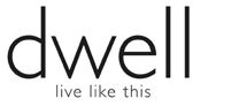 Dwell Coupons & Promo Codes