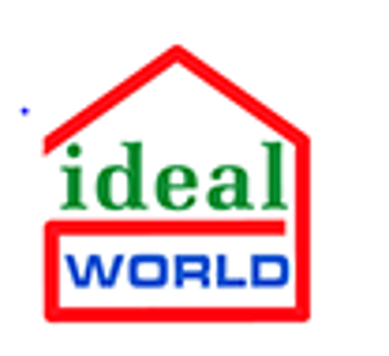 Ideal World Coupons & Promo Codes