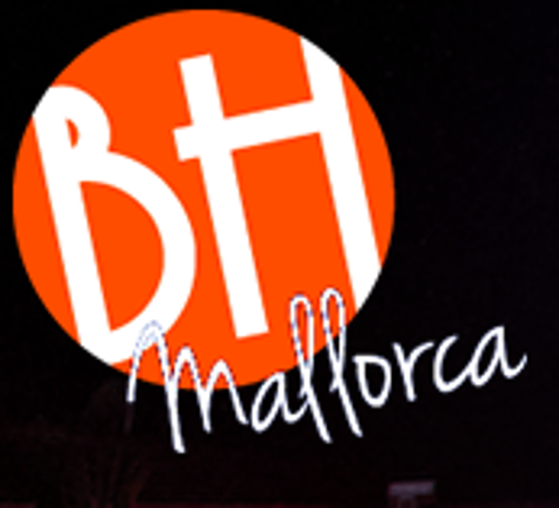 BH Mallorca Coupons & Promo Codes