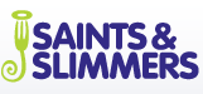 Saints & Slimmers Coupons & Promo Codes