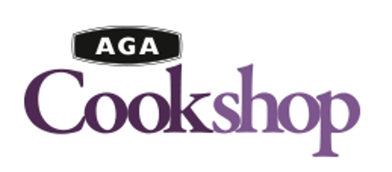AGA Cookshop Coupons & Promo Codes