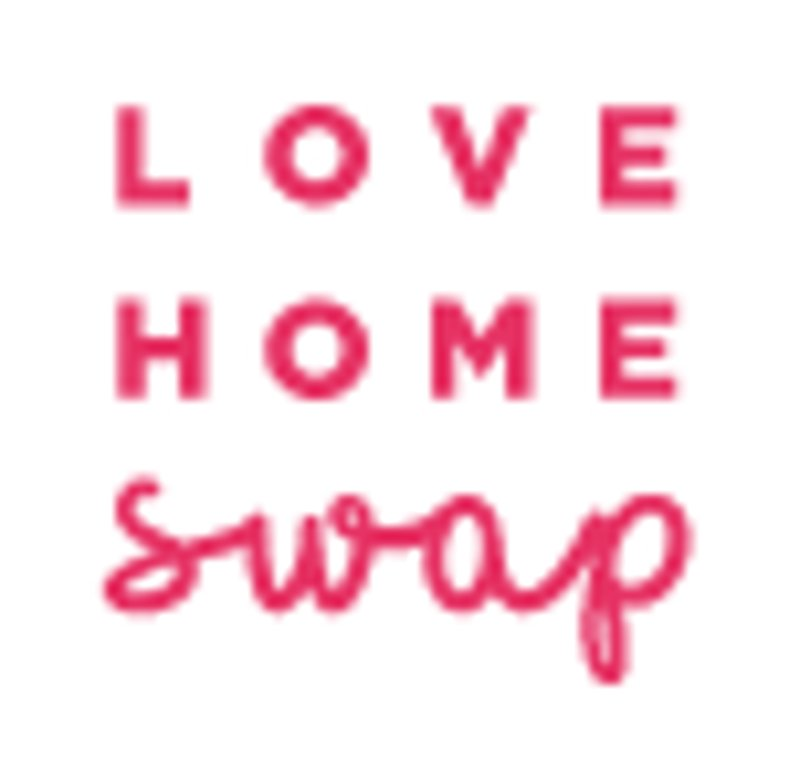 Love Home Swap Coupons & Promo Codes
