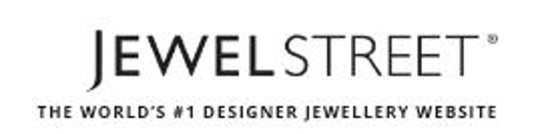 Jewel Street Coupons & Promo Codes