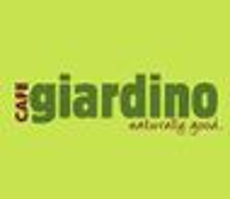 Cafe Giardino Coupons & Promo Codes