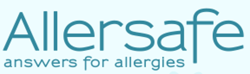 Allersafe Coupons & Promo Codes