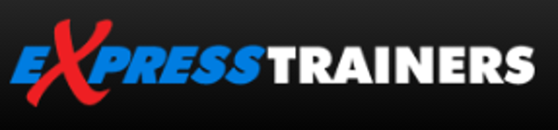 Express Trainers Coupons & Promo Codes