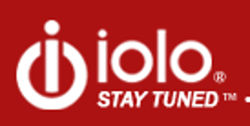 Iolo Coupons & Promo Codes