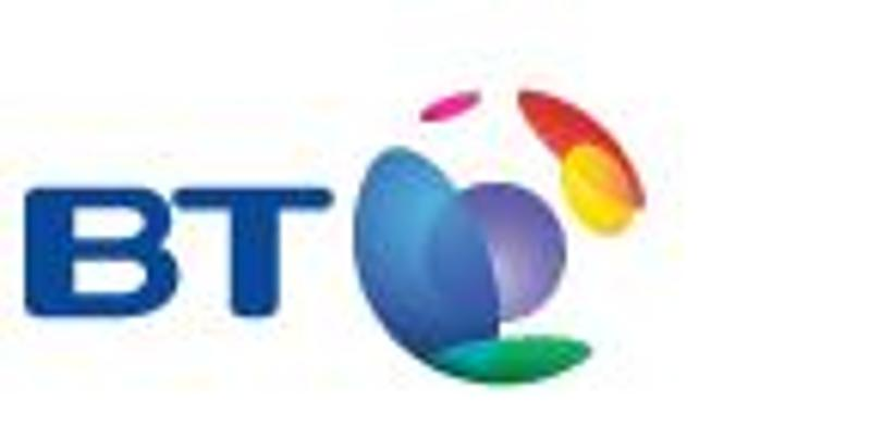 BT Mobile Coupons & Promo Codes