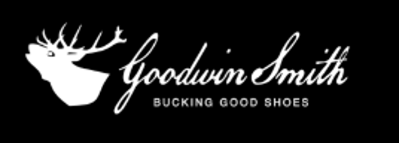 Goodwin Smith Coupons & Promo Codes