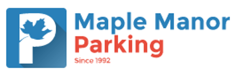 Maple Manor Parking Coupons & Promo Codes