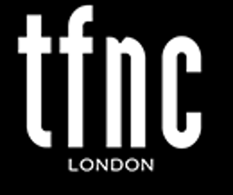 TFNC Coupons & Promo Codes