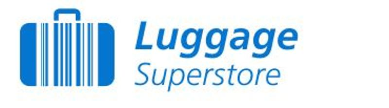 Luggage Superstore Coupons & Promo Codes
