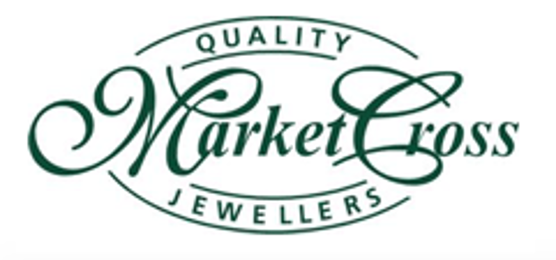 Market Cross Jewellers Coupons & Promo Codes