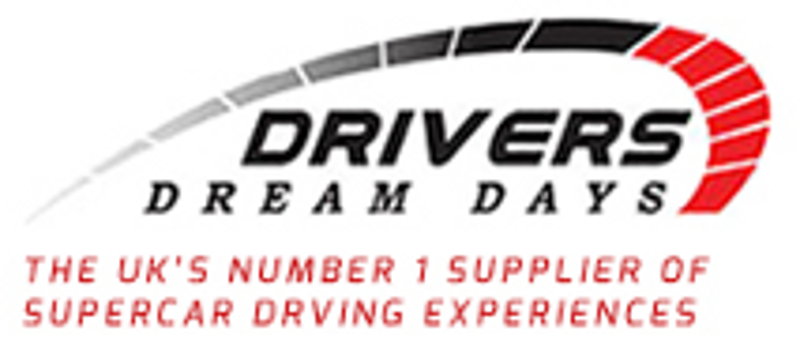 Drivers Dream Days Coupons & Promo Codes