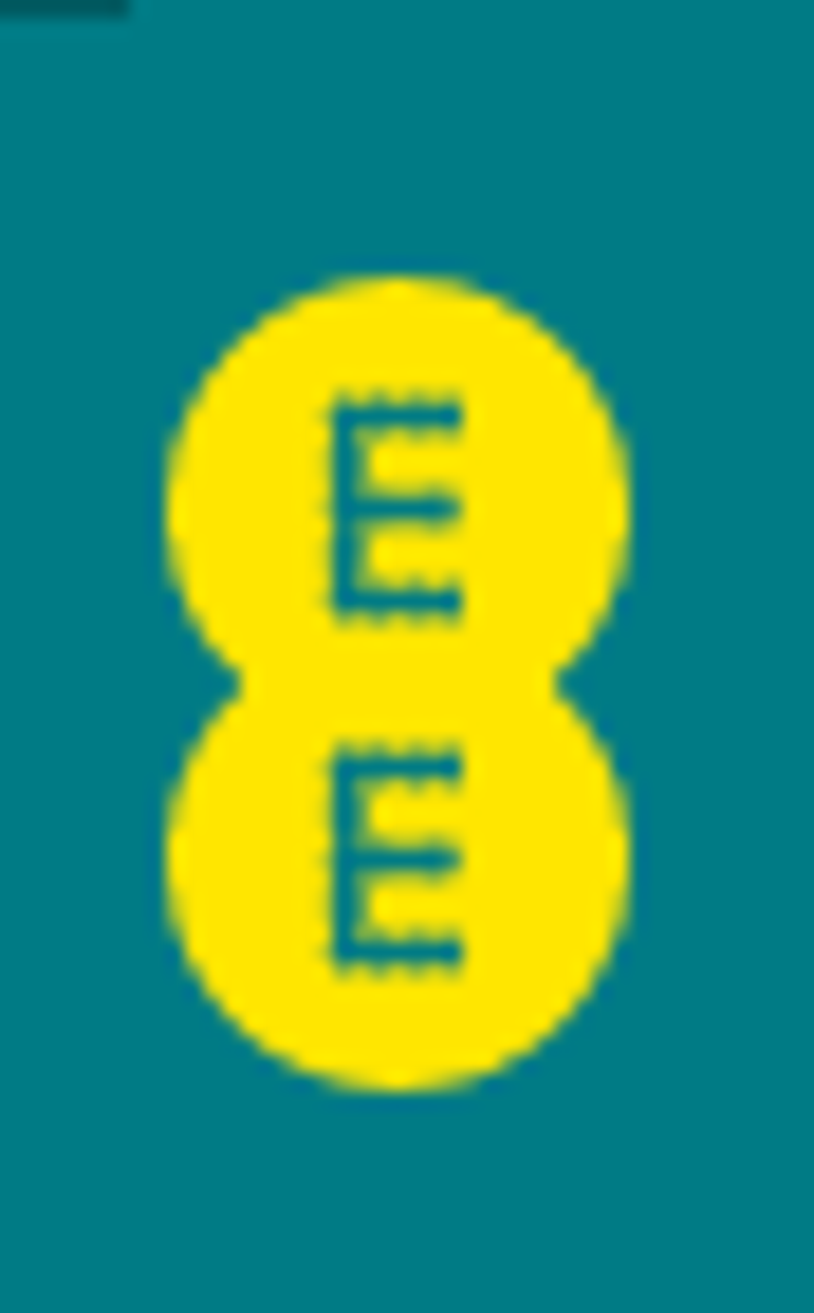 EE Coupons & Promo Codes