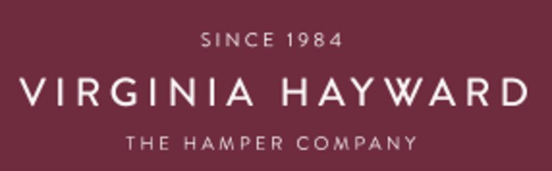 Virginia Hayward Coupons & Promo Codes