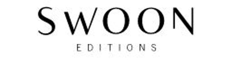 Swoon Editions Coupons & Promo Codes
