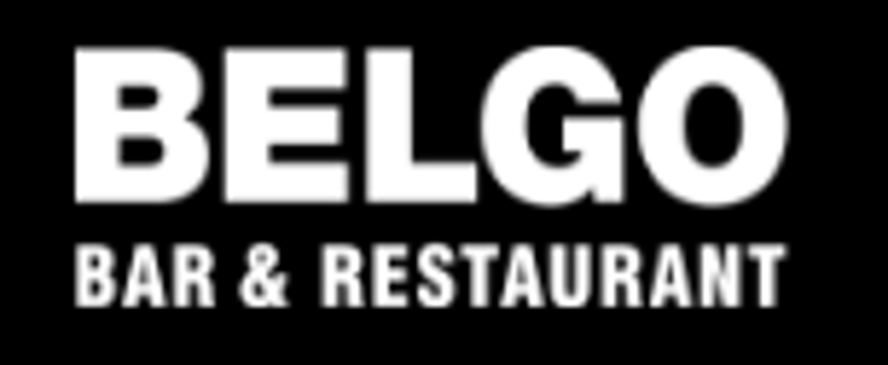 Belgo Coupons & Promo Codes