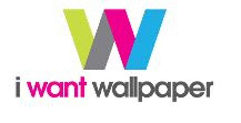 I want wallpaper Coupons & Promo Codes
