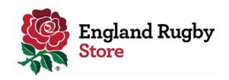 England Rugby Store Coupons & Promo Codes