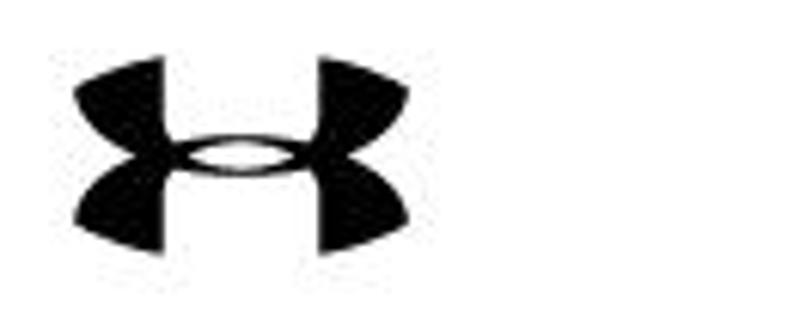 Under Armour Coupons & Promo Codes