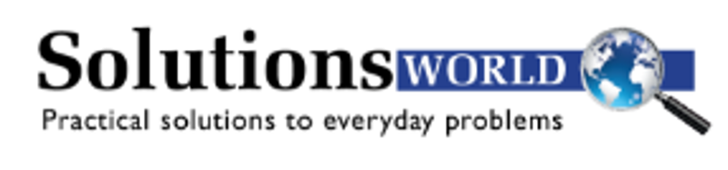 Solutions World Coupons & Promo Codes