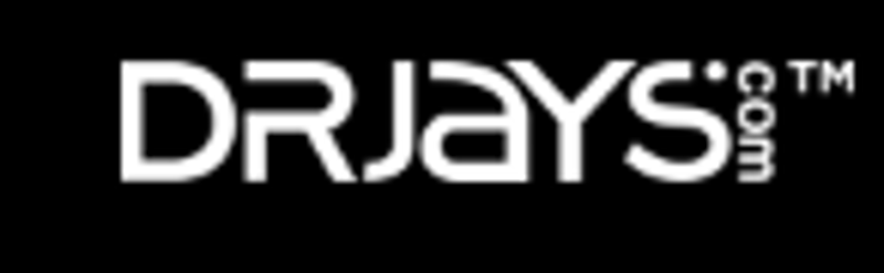 DRJAYS Coupons & Promo Codes