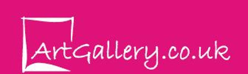 Art Gallery Coupons & Promo Codes