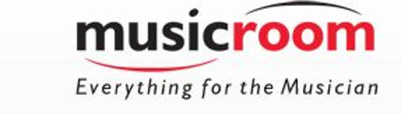 Musicroom Coupons & Promo Codes